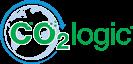 CO2 Logic